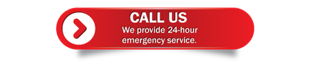 Call Us | We provide 24-hour emergency service.